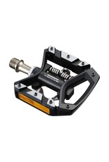 SHIMANO PD-T8000 DEORE XT PEDAL