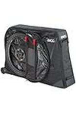 EVOC EVOC Bike Travel Bag 285L