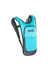EVOC EVOC CC 2L + 2L Pack
