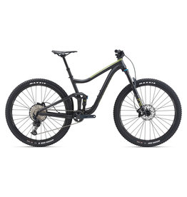 GIANT BICYCLES 2020 Trance 29 2 Gunmetal