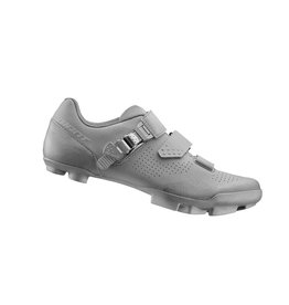 GIANT BICYCLES Giant Men's Transmit Shoe 2020