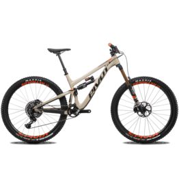 PIVOT 2020 Firebird 29 Race XT 12 Speed