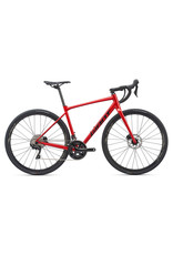 GIANT BICYCLES 2020 Contend AR 1