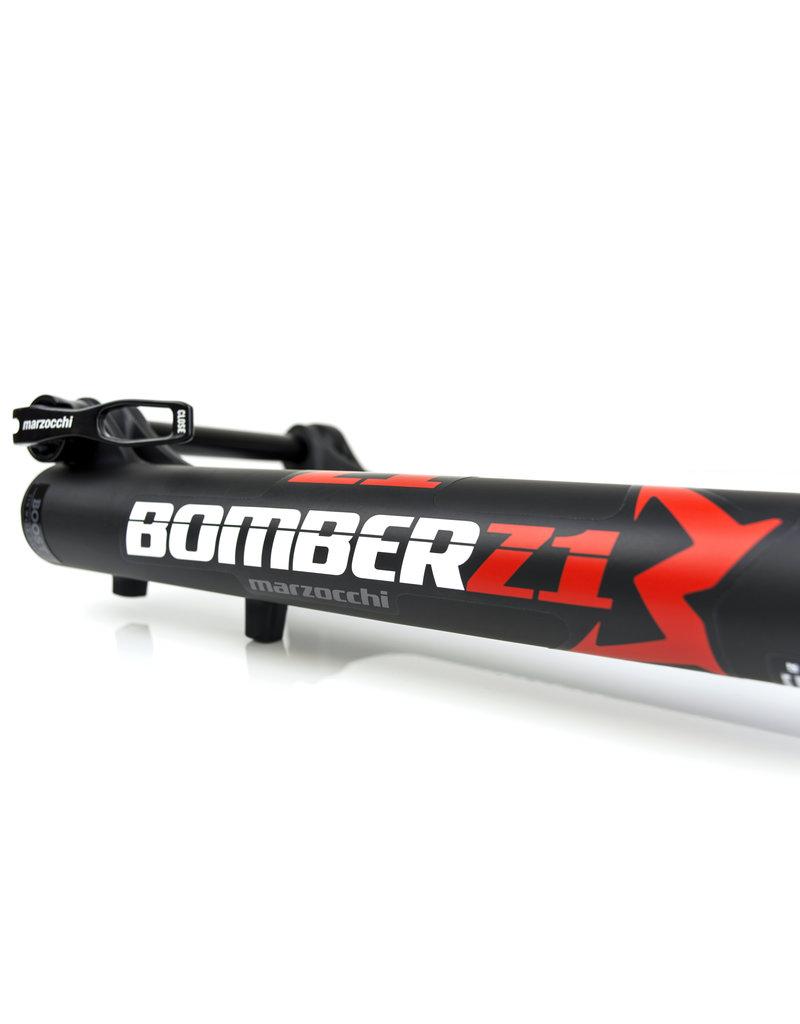 MARZOCCHI Marzocchi Bomber Z1 29 150mm
