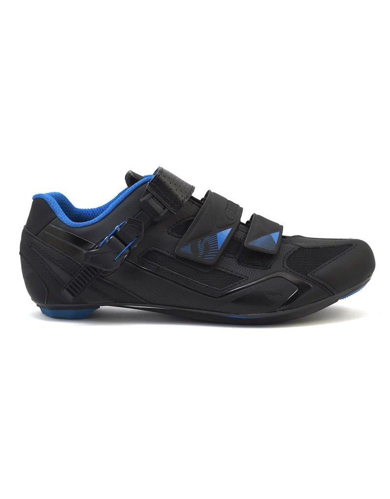 GIANT BICYCLES Phase 2 Men Giant Shoe Size 45 (Reg. $159.50)