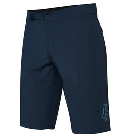 FOX HEAD CLOTHING Fox Flexair Lite Short
