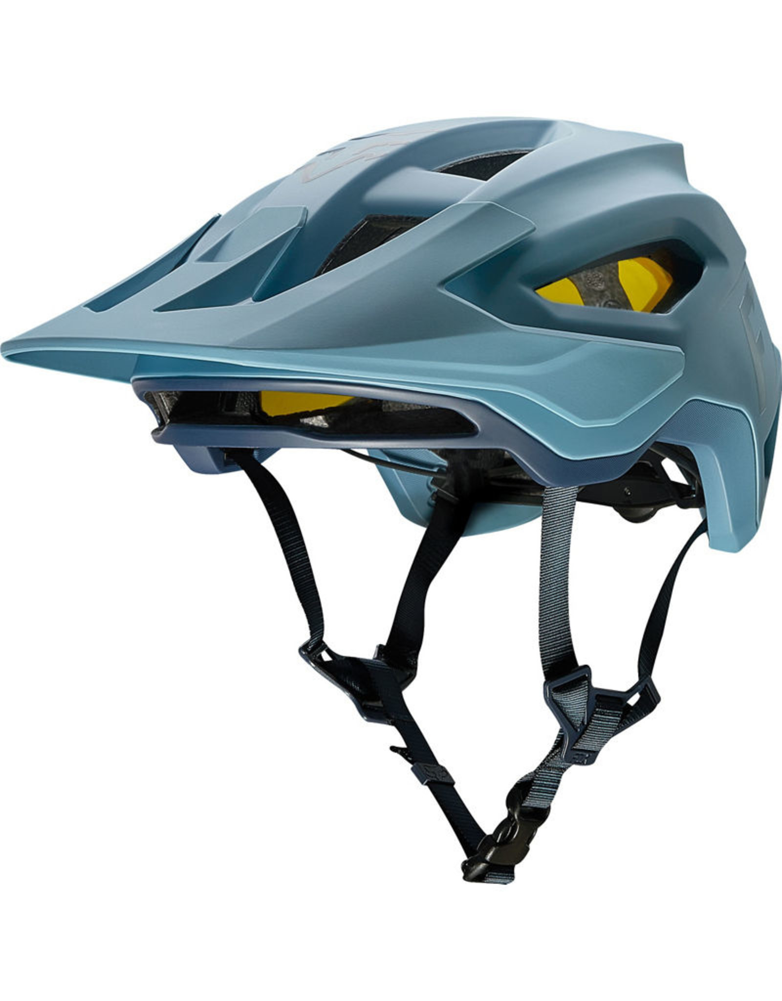 FOX HEAD CLOTHING Fox Speedframe MIPS Helmet
