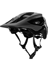 FOX HEAD CLOTHING Fox Speedframe PRO Helmet