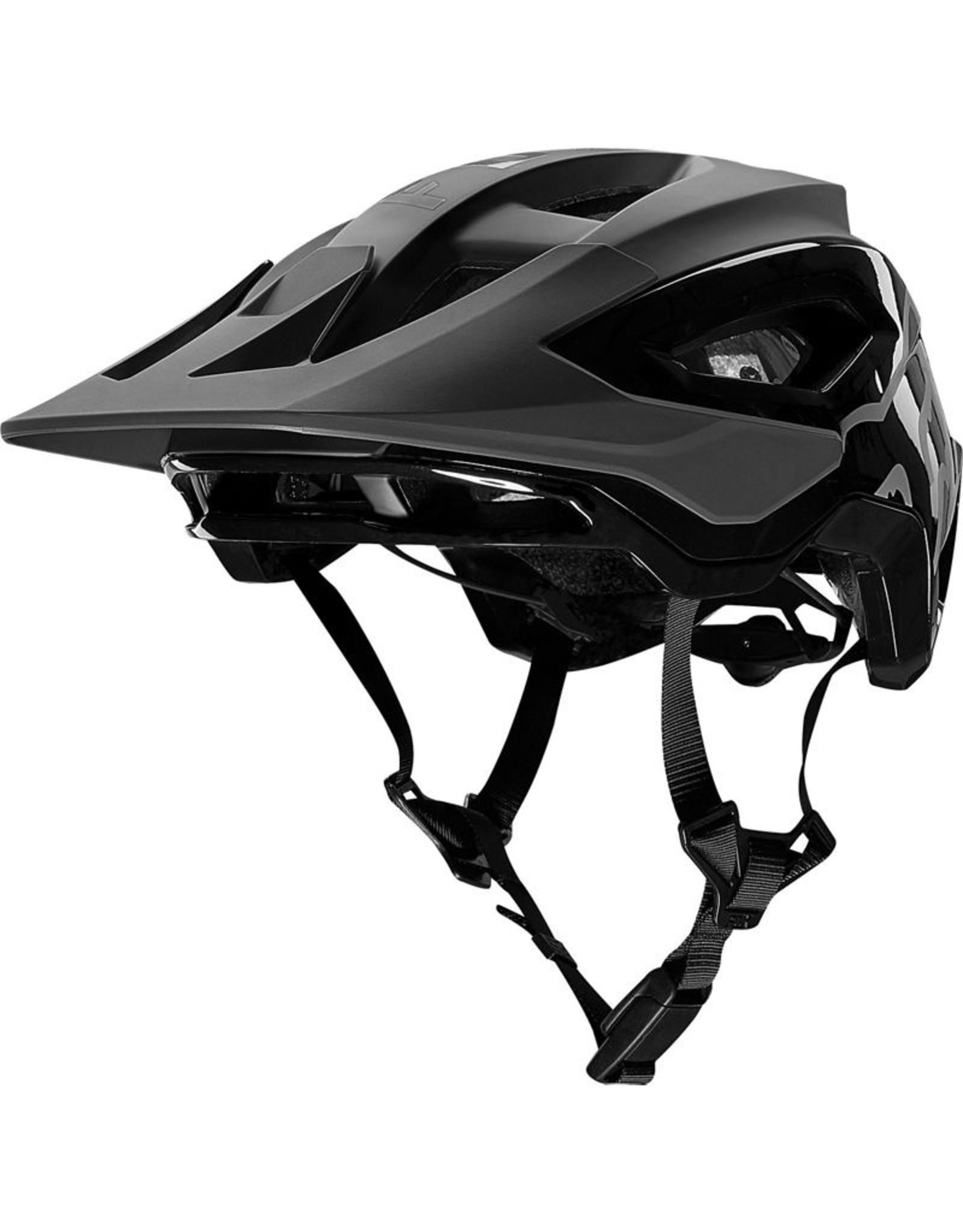 FOX HEAD CLOTHING Fox Speedframe PRO Helmet