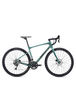 GIANT BICYCLES 2020 Revolt Adv 0