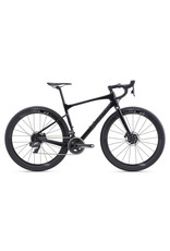GIANT BICYCLES 2020 Revolt Advanced Pro