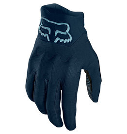 FOX HEAD CLOTHING Fox Defend D3O Glove
