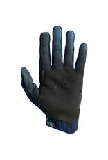 FOX HEAD CLOTHING Fox Defend D3O Glove
