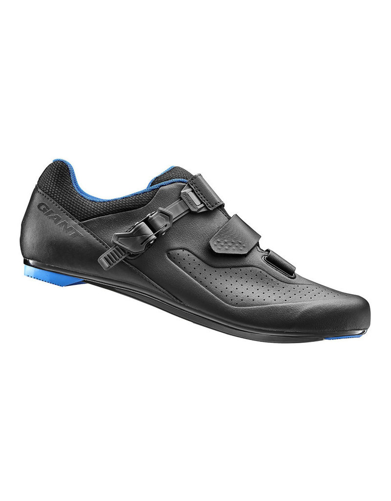 GIANT BICYCLES Giant Men's Phase 2 Shoe 2020