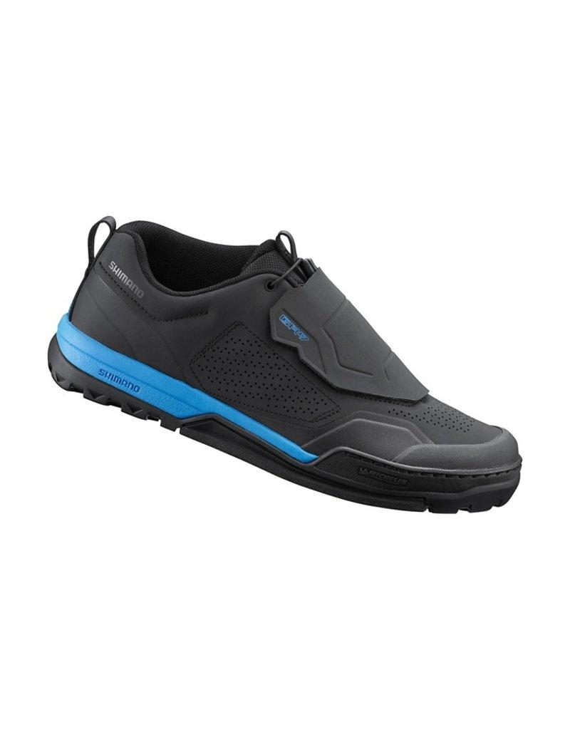 SHIMANO SH-GR901 Shimano Men's Shoe