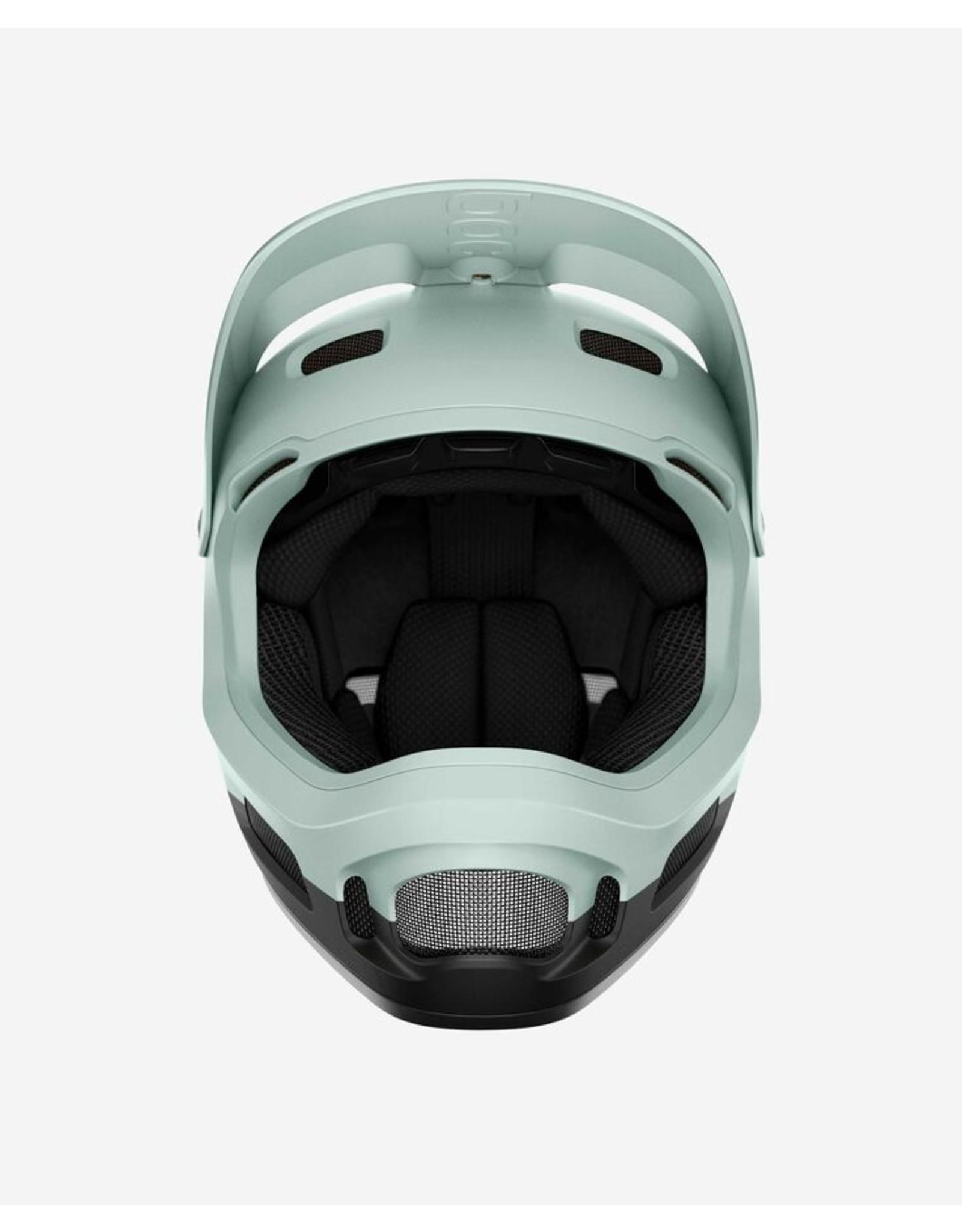 POC Coron Air Spin Helmet