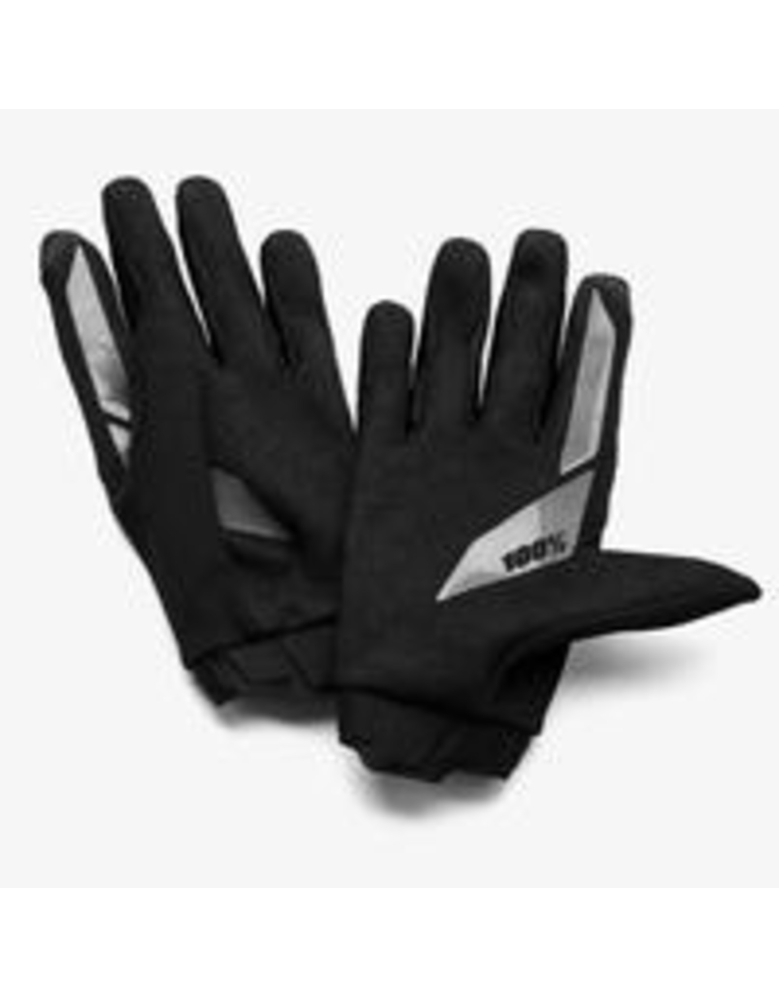 100% W's 100% RideCamp Gloves