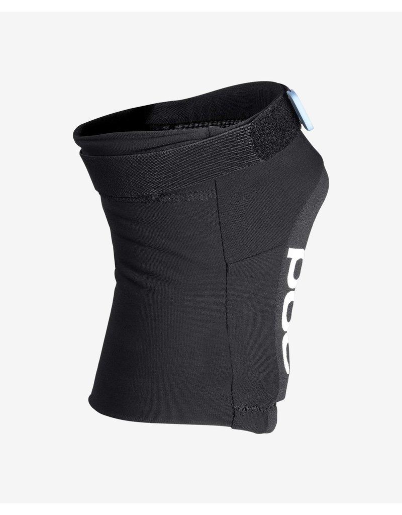 POC Joint VPD Air Knee