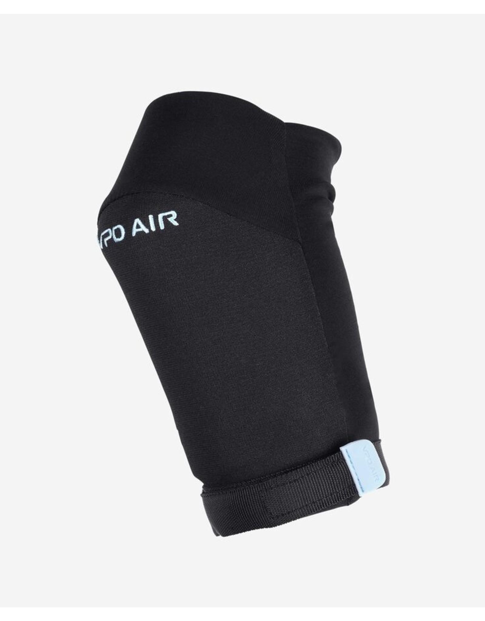 POC Joint VPD Air Elbow