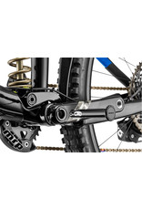 GIANT BICYCLES Giant Clutch Crank
