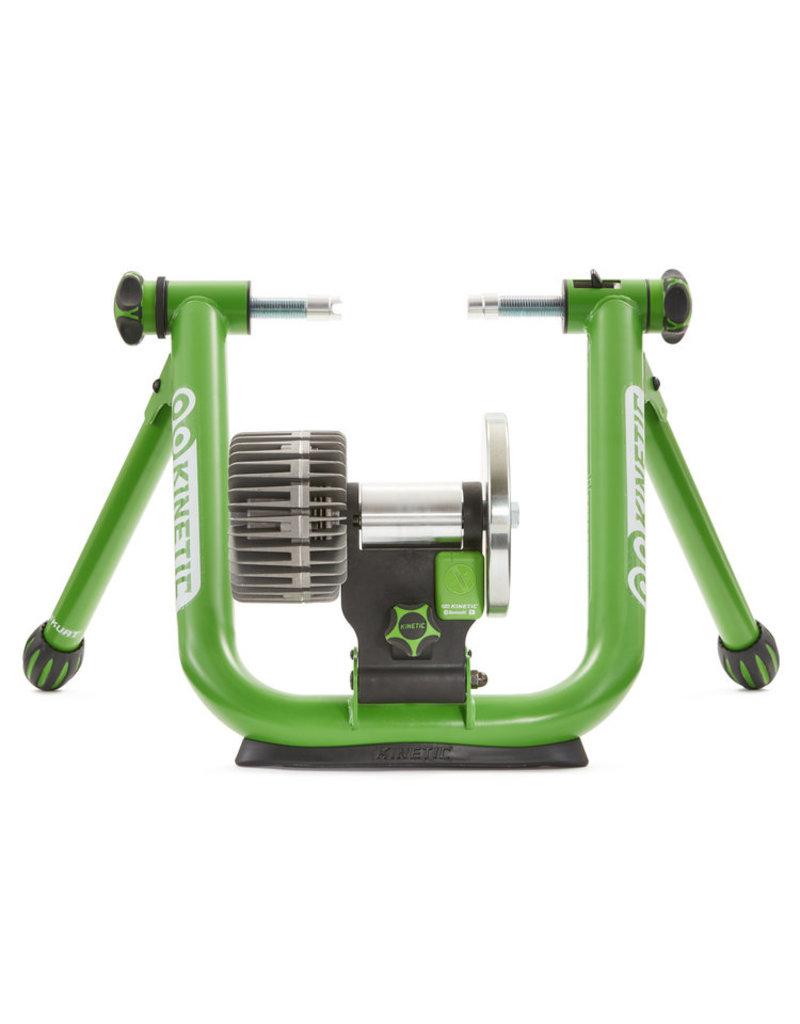 KINETIC KINETIC ROAD MACHINE SMART 2 TRAINER