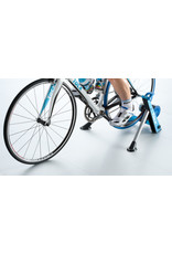 Tacx Tacx T2675 Blue Twist Trainer