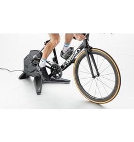 Tacx Tacx Flux S Smart Trainer Magnetic