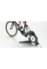Tacx Tacx Flux S Smart Trainer Magnetic