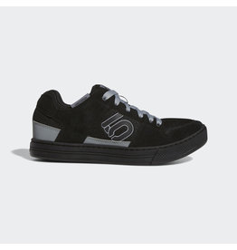 FIVE TEN Freerider Black/Grey