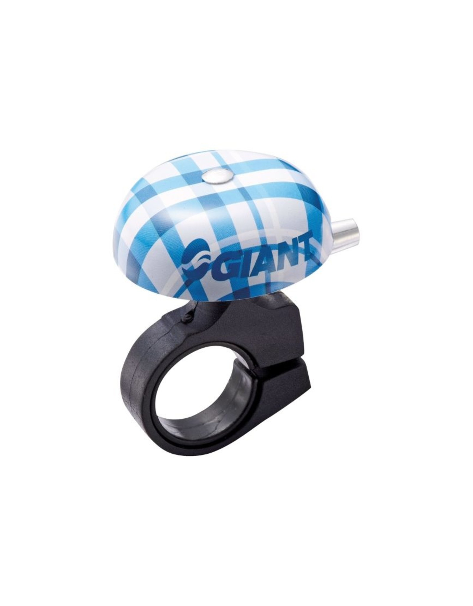 GIANT BICYCLES Giant Bell