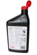Stans RACE Sealant Quart