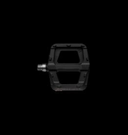 Race Face RaceFace Ride Pedals  Platform Composite Black