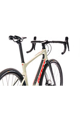 GIANT BICYCLES 2020 Revolt Advanced 2