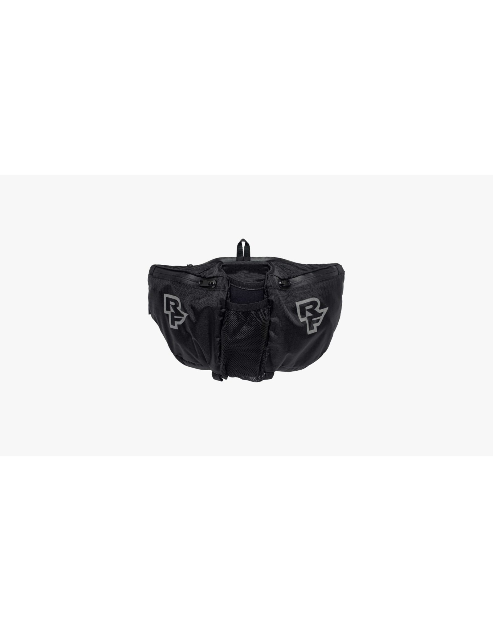 Race Face Stash Quick Rip Bag Stealth OS