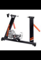 Jetblack Z2 Fluid Indoor Trainer