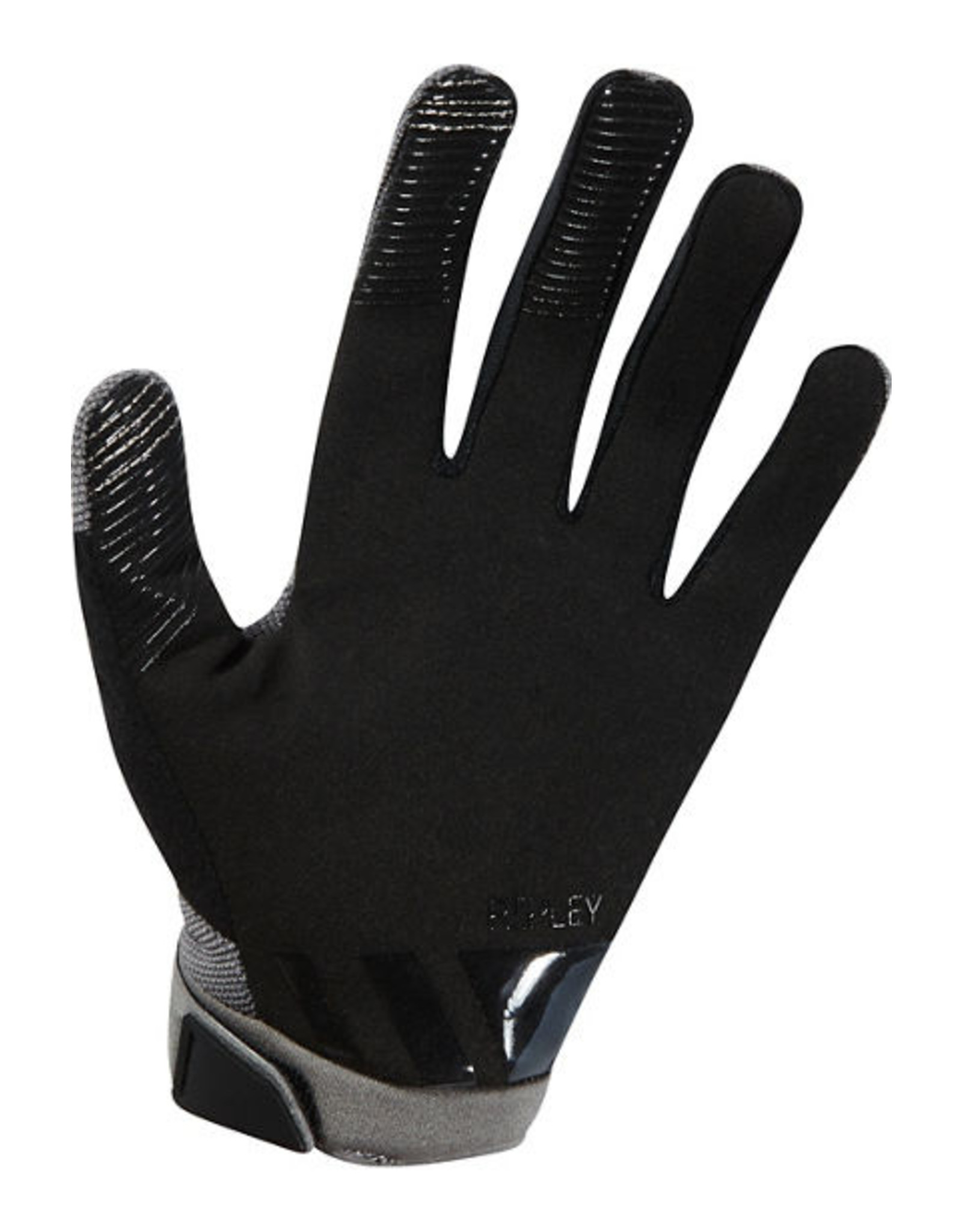 FOX HEAD CLOTHING W'S Ripley Glove