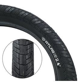 Stolen BMX Atlas BMX Tire HP 20x2.4 Stolen