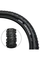 CST 20x2.125 Tracer K1040 Tire CST