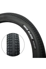 "KENDA Kid Block Tire 20x2.3"" Kenda BMX"