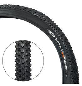 CST Tire Mtb 24x1.95 (C1820D)
