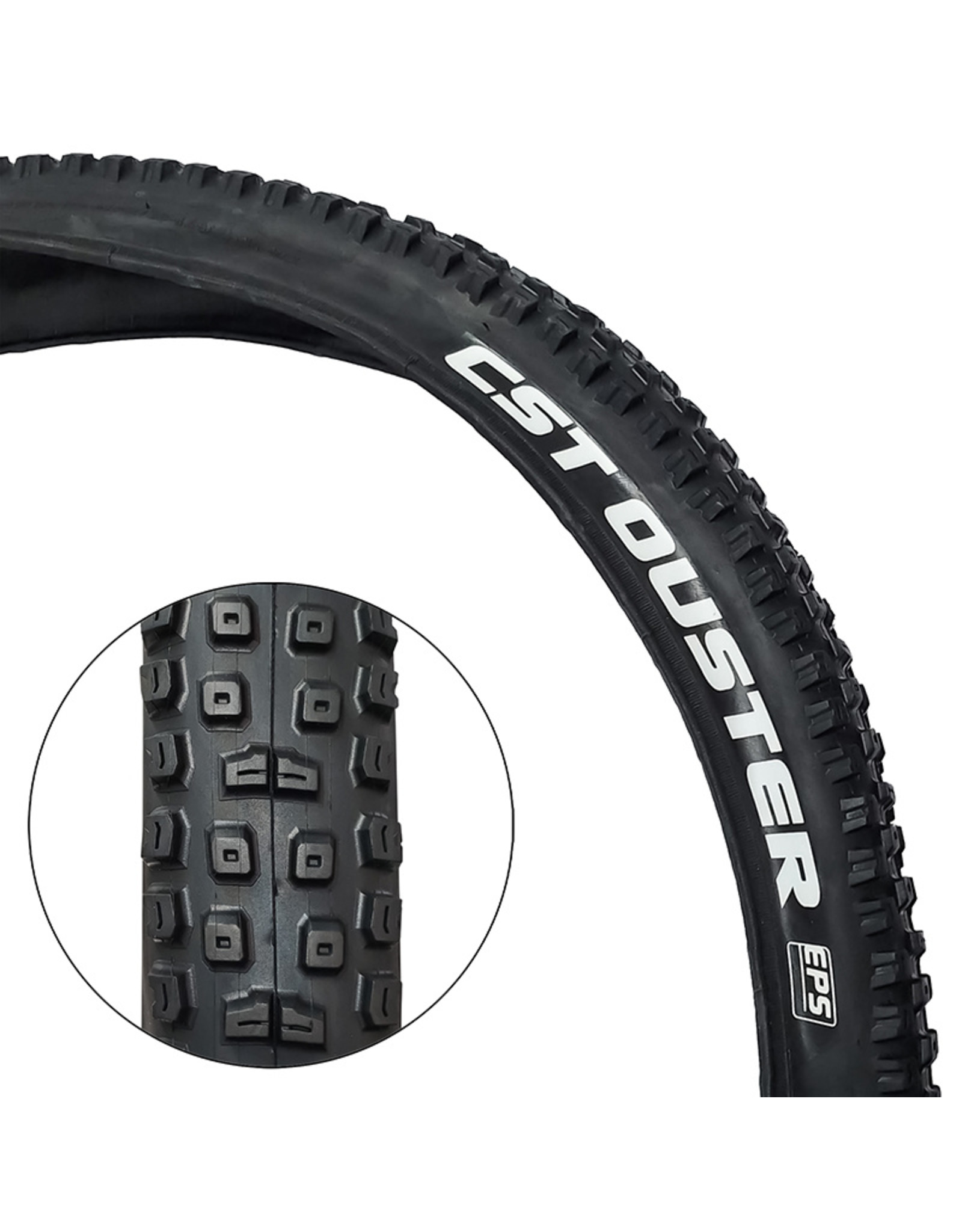 CST OUSTER TIRE 29X2.25