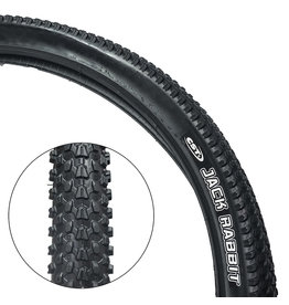 CST CST JACK RABBIT 29X2.10 Tire