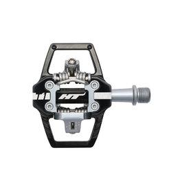 HT HT T1 Enduro Pedal