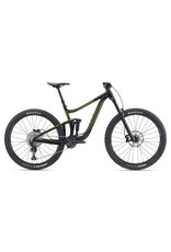 GIANT BICYCLES 2021 Reign 29 2