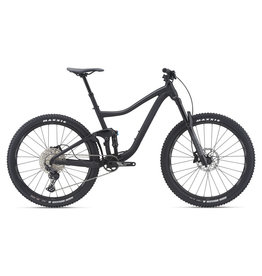 GIANT BICYCLES 2021 Trance 27.5