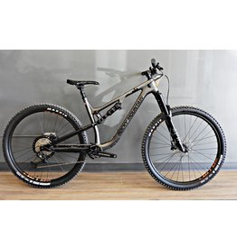ROCKY MOUNTAIN Instinct 29 Carbon Special Edition