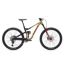 MARIN 2021 Alpine Trail XR