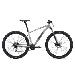 GIANT BICYCLES 2021 Talon 2
