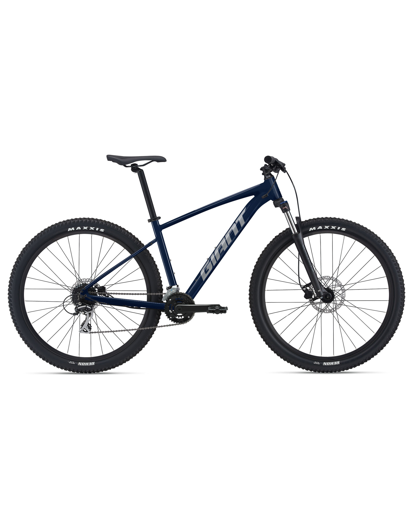 GIANT BICYCLES 2021 Talon 2
