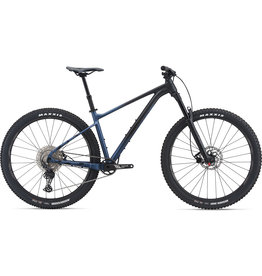 GIANT BICYCLES 2021 Fathom 29 2